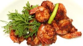 Valley Wok Chinese Restaurant